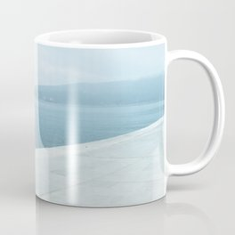 Tivat 1.1 Coffee Mug