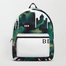 Bern Skyline Backpack