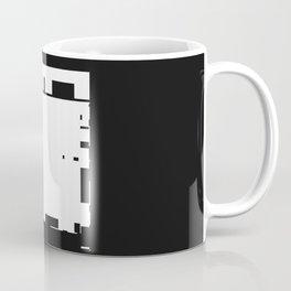 RIM BASIC 02 Coffee Mug