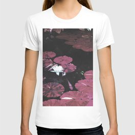Red Pond T-shirt