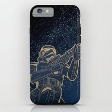Star Wars Gold Edition Tough Case iPhone 6