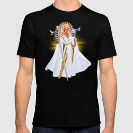Mama Ru T-shirt