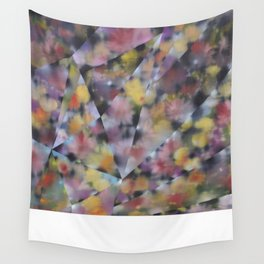 Conductor & Signal Wall Tapestry
