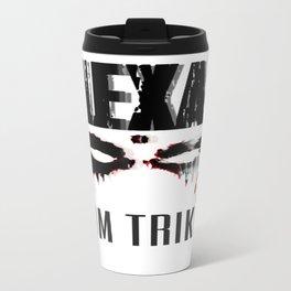 Lexa Travel Mug