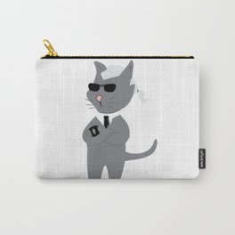 Karl Carry-All Pouch