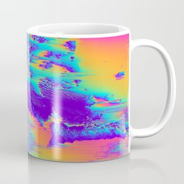 LUCILLE Coffee Mug
