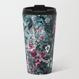 Surreal Garden 2K Travel Mug
