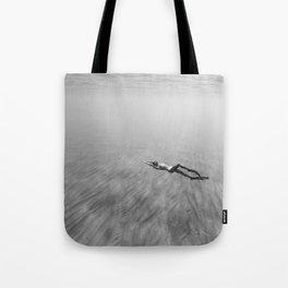 160826-9699 Tote Bag