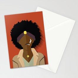 J.Hendrix Stationery Cards