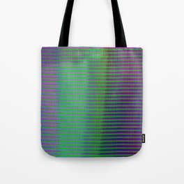 The Wristwatch Tote Bag