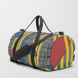 RIO Duffle Bag