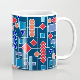 Dolly Mixtures Coffee Mug