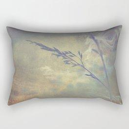 sutileza Rectangular Pillow