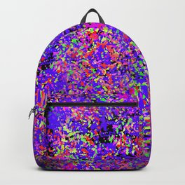 Nebula Backpack