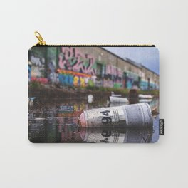 MTN Reflections Carry-All Pouch