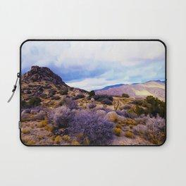 Manzano Masterpiece Laptop Sleeve
