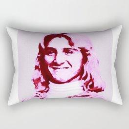Spicoli Rectangular Pillow