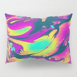 ULTRAVIOLENCE Pillow Sham