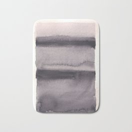 150213 Abstract Immersion 5 Bath Mat