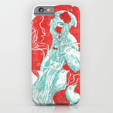 Nightingale iPhone 6s Slim Case