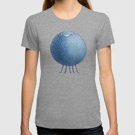 Poofy Moofus T-shirt