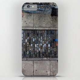 Sprint iPhone Case