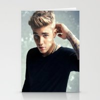 swag Stationery Cards featuring Swag by AussiesBieber