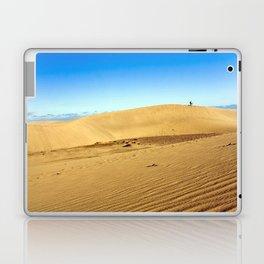 The desert 1.2 Laptop & iPad Skin