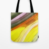 halloween Tote Bags featuring Halloween by Paul Kimble
