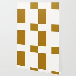 SAHARASTR33T-357 Wallpaper
