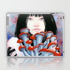 Collective Embrace Laptop & iPad Skin