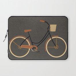 Ride It Like You Stole It. Laptop Sleeve