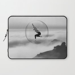 Evade Laptop Sleeve