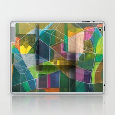 Escoleoptara Laptop & iPad Skin