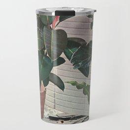 Plantlife - Safari Travel Mug