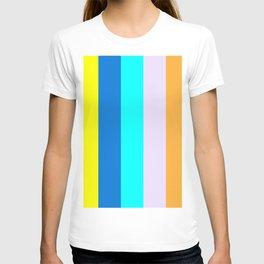 #lifesabeach T-shirt