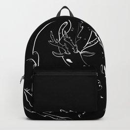 Roasted Soul Backpack