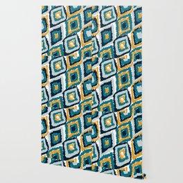 Ganda Wallpaper