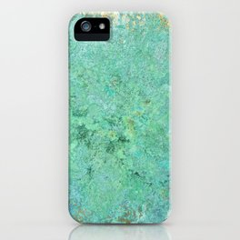 Alchemy iPhone Case