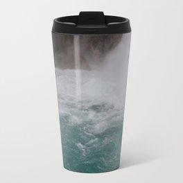 Rio Celeste Travel Mug
