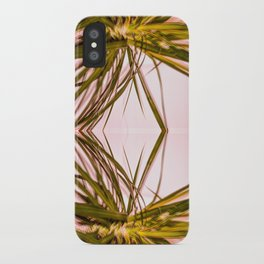Psychotropical iPhone Case