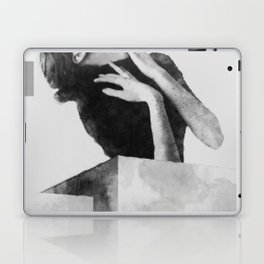 Delusion Laptop & iPad Skin