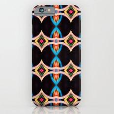Life Electric iPhone 6s Slim Case