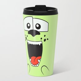 AMBIENT Travel Mug