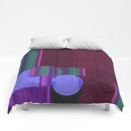 Kairos Comforters