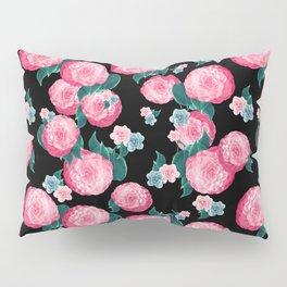 Spring Floral Dream #4 #decor #art #society6 Pillow Sham