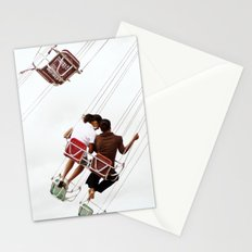 chairoplane Stationery Cards