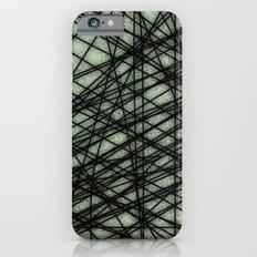 Theory III Slim Case iPhone 6s