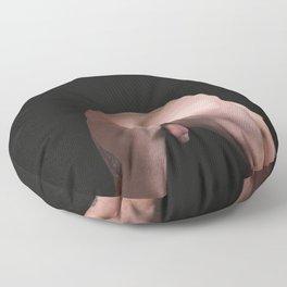 Gymnos Floor Pillow