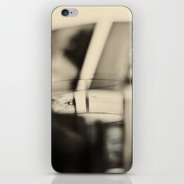 film iPhone Skin